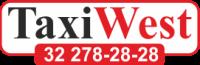 Taxi West Zabrze i Ruda Śląska